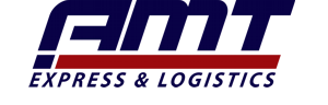 AMT Express & logistics