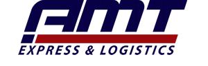 AMT Express & logistics